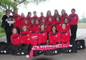SVG_Steinhagen