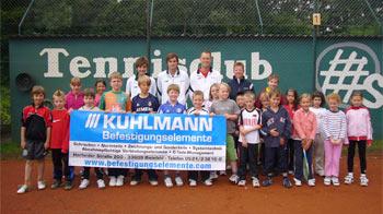 Tennisclub_Guetersloh