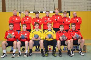 steinhagen_handball