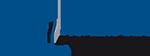 TR Kuhlmann GmbH Sticky Logo