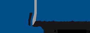 TR Kuhlmann GmbH Logo