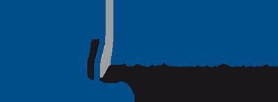 TR Kuhlmann GmbH Mobile Retina Logo