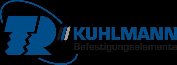 TR Kuhlmann GmbH Retina Logo