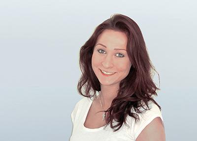 Vanessa Jaskolowski