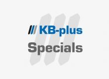 kb-plus-specials