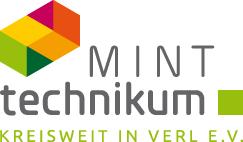 Logo_MINT-Verl_ZW