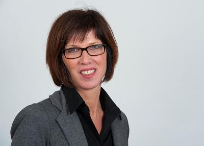 Sonja Zwiener